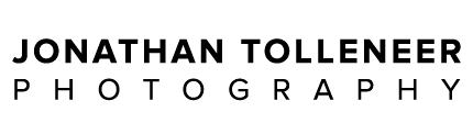 Jonathan Tolleneer